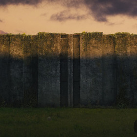 Maze Runner : Problem solving with style frame | Rasoul